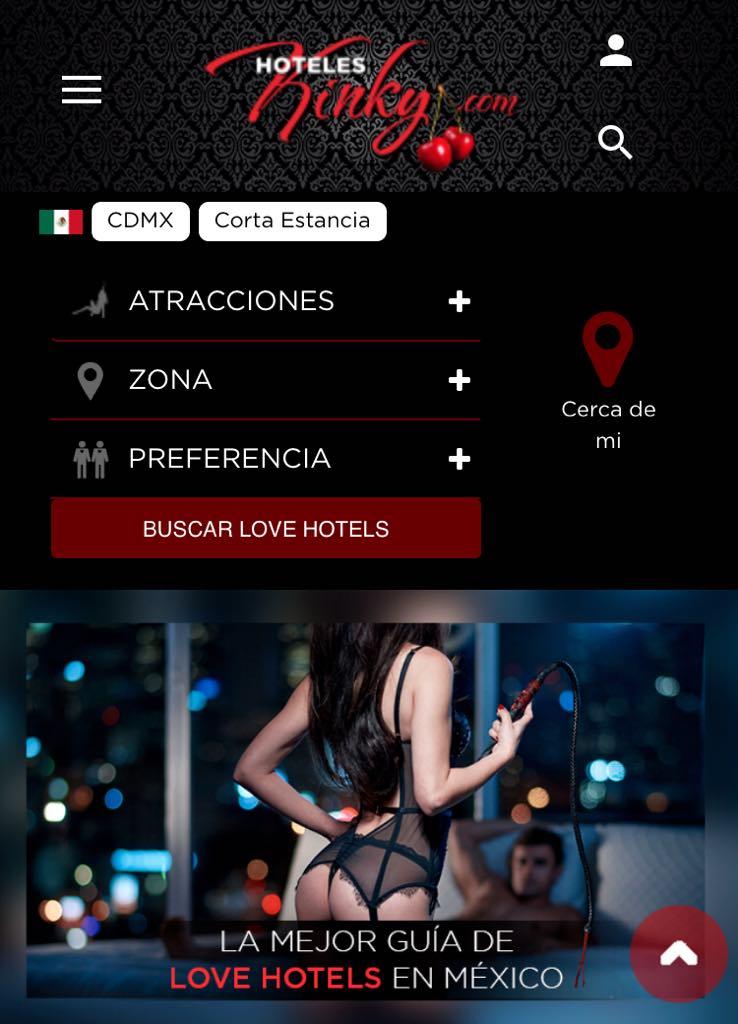 www.hoteleskinky.com