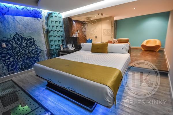 Amala Hotel&Villas